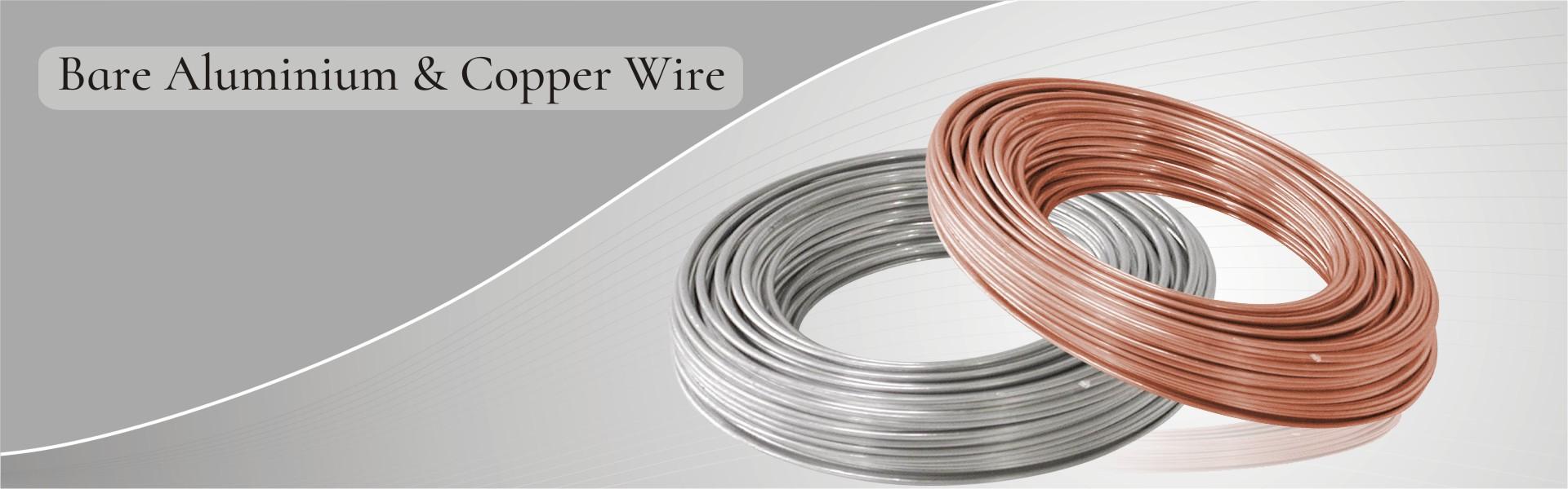 Nikko Wires
